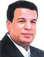 عبد الرازق توفيق
