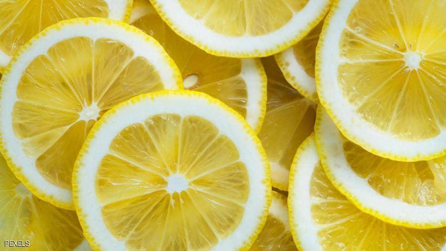 الليمون  - ارشيفية