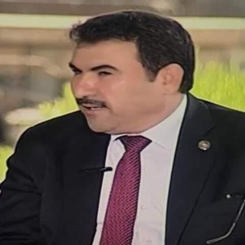 د جمال عبدربه- أستاذ ورئيس قسم البساتين بزراعة الأزهر بالقاهرة