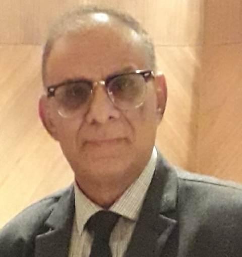 شريف عبد الوهاب