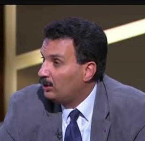 د. سيد طه بدوي