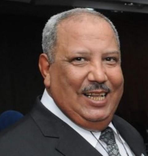 جمال الباسوسى