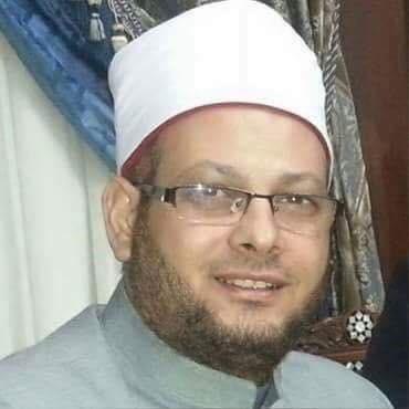 د. احمد الصاوي