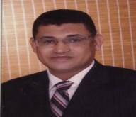 أيمن عبد الجواد