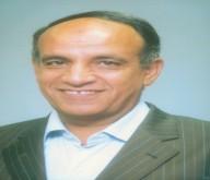 جمال أبو بيه