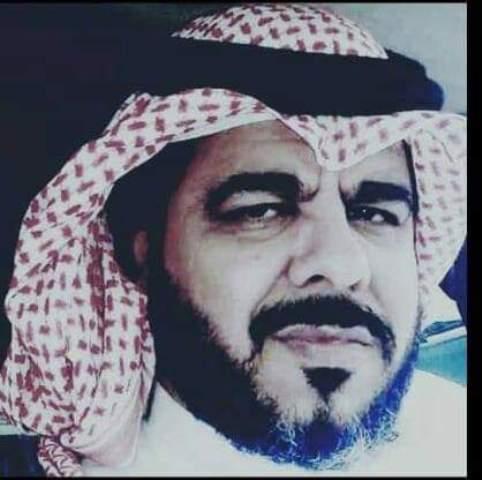 ياسين سالم الزوبعي