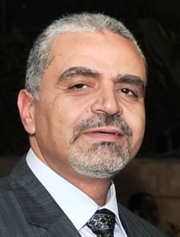 حسين مرسي