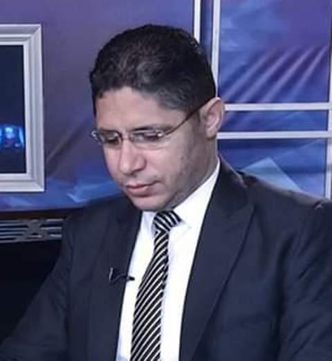 د. عادل المراغي - من علماء الأزهر الشريف