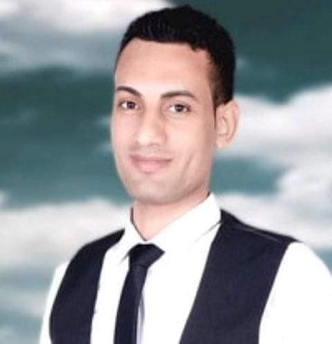 أحمد شندي