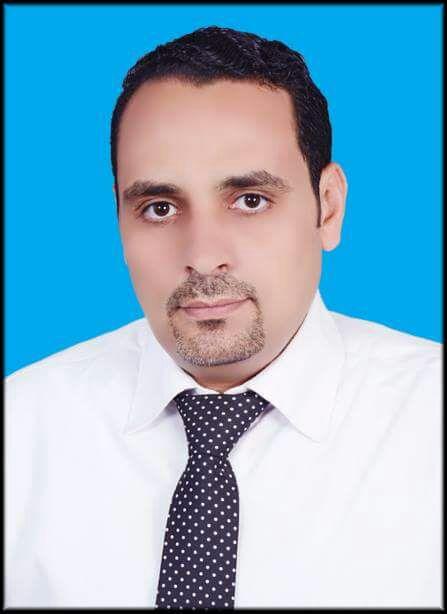 د. محمد عمارة تقي الدين