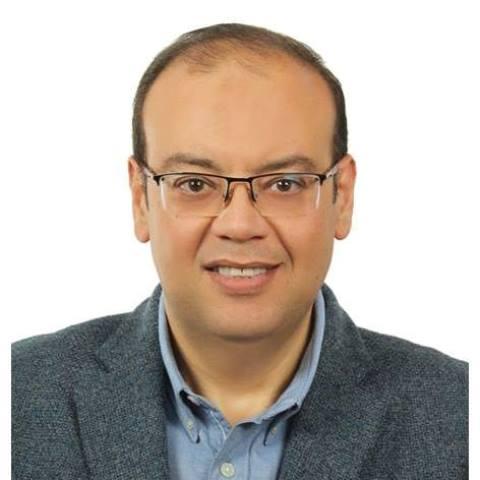 حسن إبراهيم