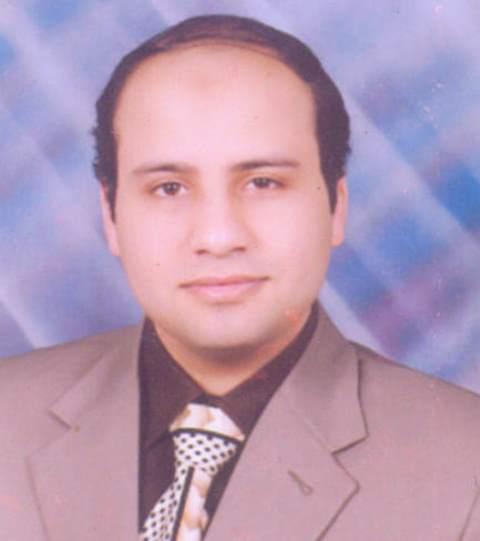 تامر محمود متولي