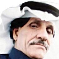 حسن ناصر الظاهري