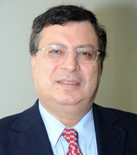 محمد هجرس