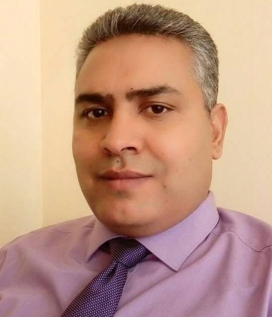 د. أبو الفتوح صبري