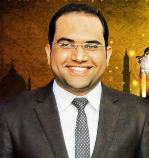 د. أحمد البصيلي - عضو هيئة التدريس جامعة الأزهر