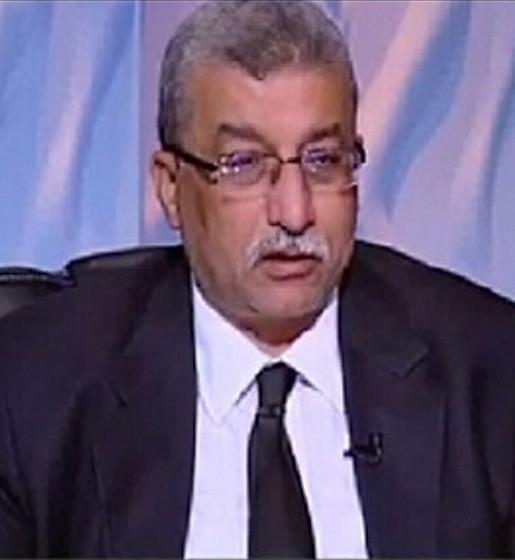 محمود نفادي