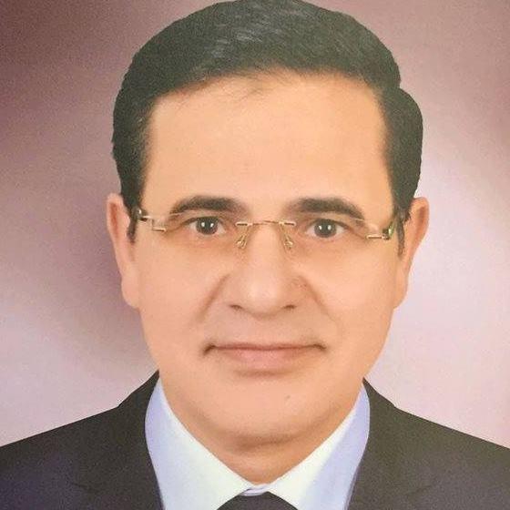 عبد النبي الشحات
