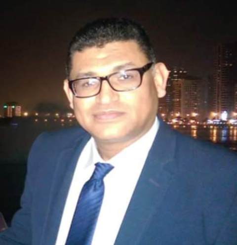 ايمن عبد الجواد