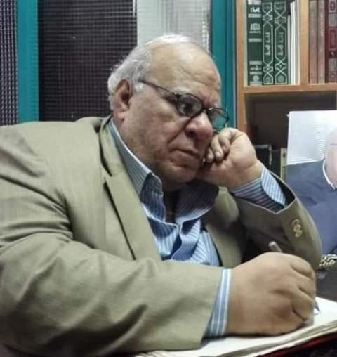 احمد عبد الكريم