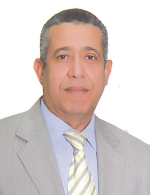محمد الابنودي