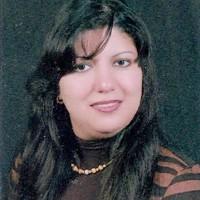 د. داليا مجدي عبد الغني