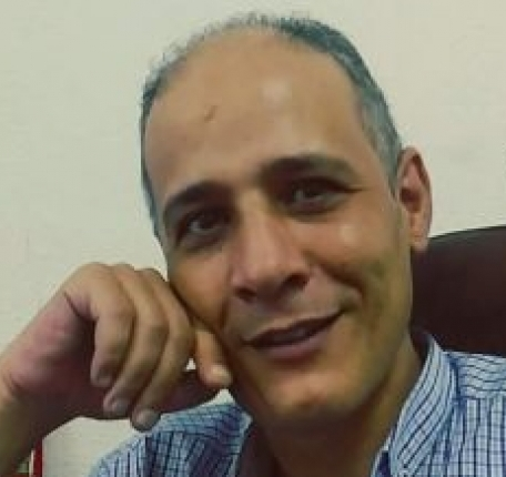 محمد علي البدوي