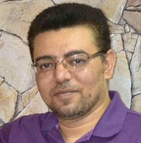مصطفى زكي