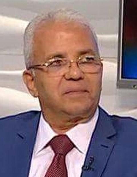 محمد يوسف العزيزي