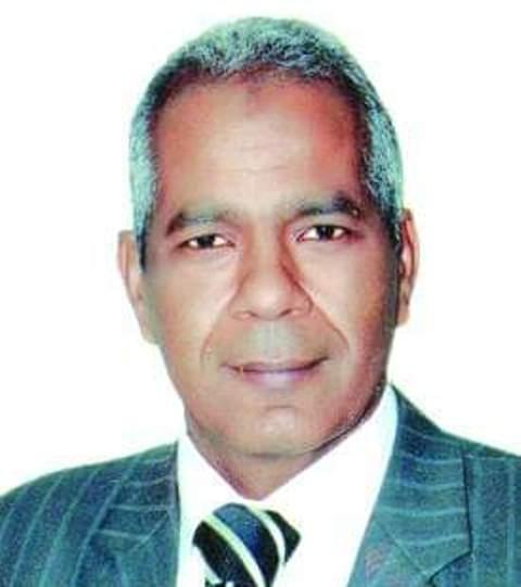 محمد عبدالباسط
