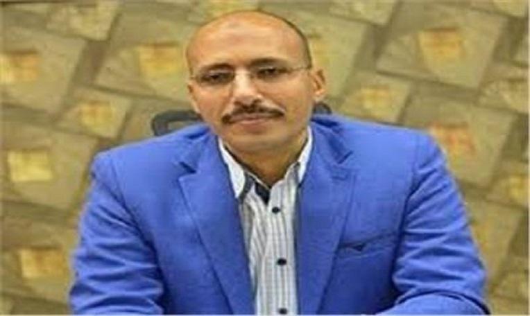 المهندس عبدالرءوف الغيطى
