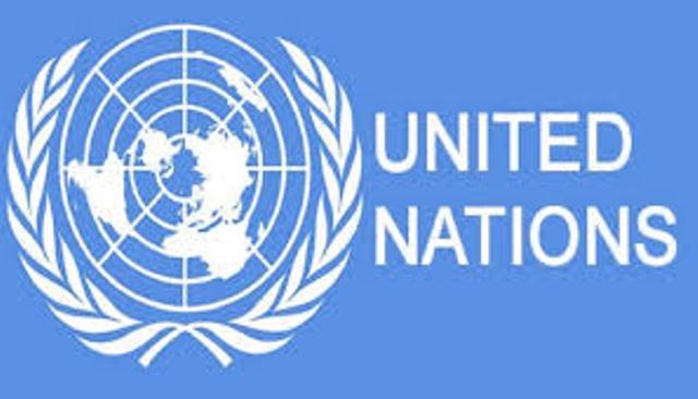 الأمم المتحدة  الإصلاحات القانونية الجريئة في البلدان العربية ستحقق العدالة