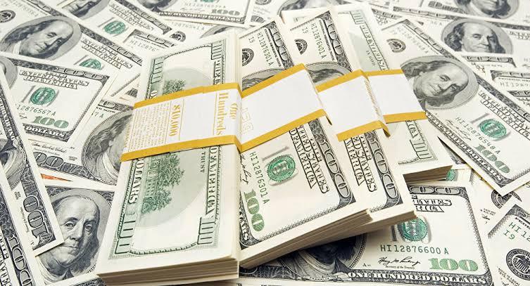 سعر الدولار اليوم الإثنين 10مايو 2021