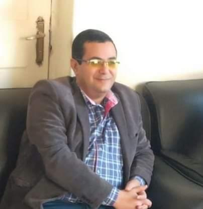 د.  عمران عبد المجيد