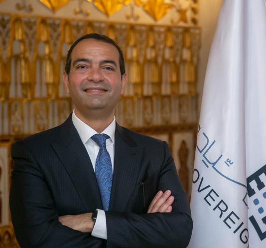 عرض مذكرة الطرح على المستثمرين والمطورين الأجانب والمصريين واختيار الفائز نهاية الربع الثالث