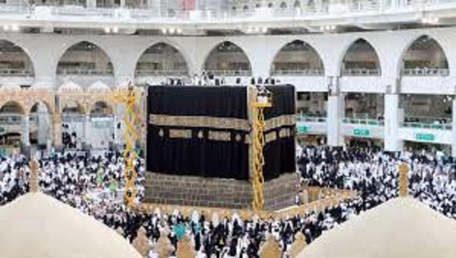 18 مايو  تأجيل جلسة استشكال استمرار تنفيذ حكم إلغاء رسوم تكرار العمرة