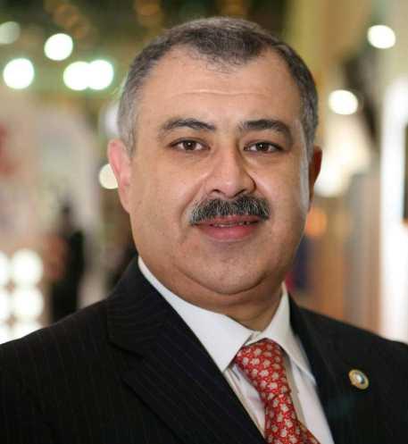 انطلاق أول معرض مصري لوضع حلول لمشاكل المرور والطرق والنقل نوفمبر المقبل