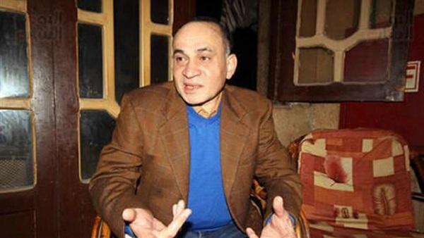 حمادة عبد اللطيف