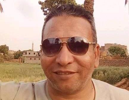 أبو ضيف شلبي
