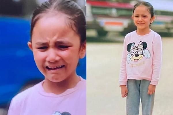 بعد بكاء ابنة محمد رمضان  هاشتاج البرنس يتصدر تويتر ومغردون  هنجيب حق رضوان من فتحى