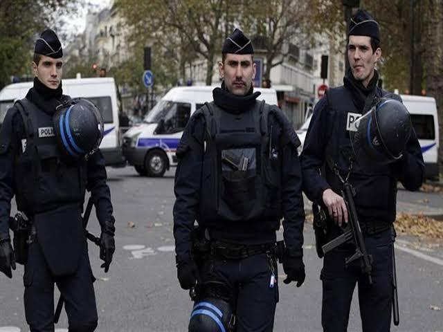 مقتل وإصابة 30 شخصاً بينهم أطفال في حادث إطلاق نار على مدرسة روسية