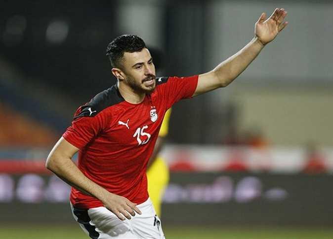 محمود الونش