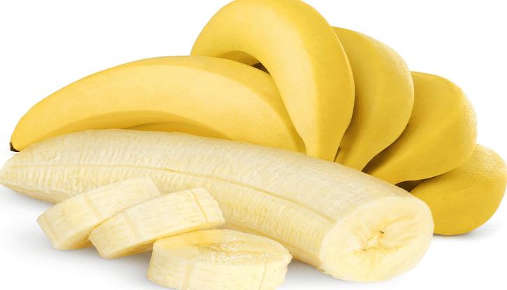 فوائد واضرار المبالغه فى تناول الموز