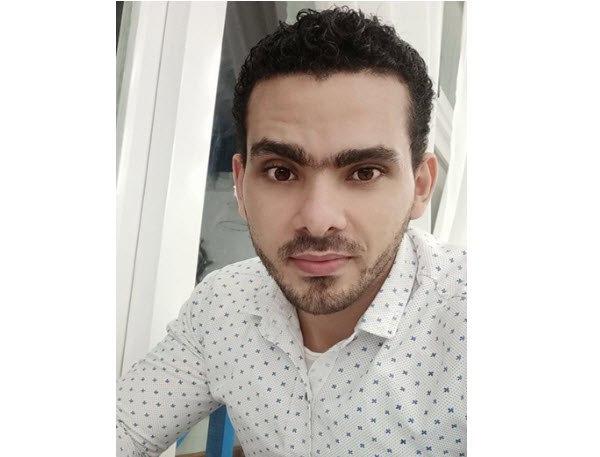 محمود عبادي