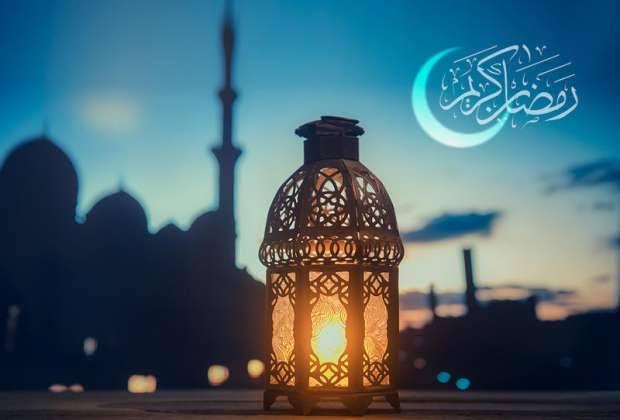 تعرف على موعد الإفطار فى اليوم الأول من شهر رمضان