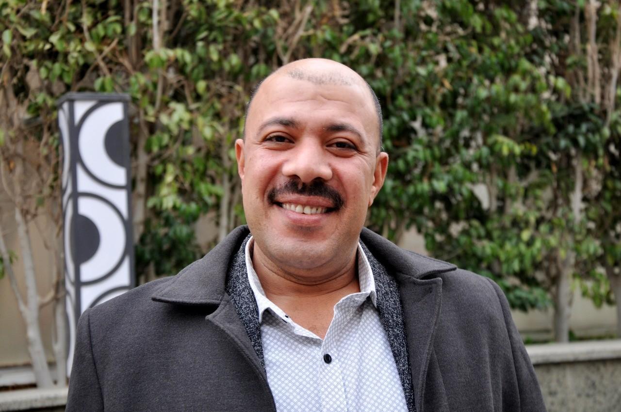 تايب محمد تايب