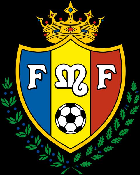 بث مباشر مباراة فرنسا ومولدوفا