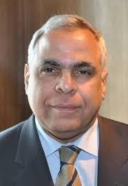 د. حازم الطحاوي