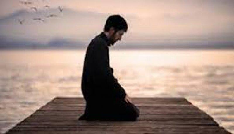 مواقيت الصلاة اليوم الأحد 15 سبتمبر 2019 في مصر