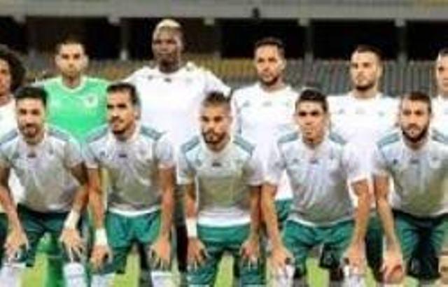 مشاهدة مباراة المصري وماليندي